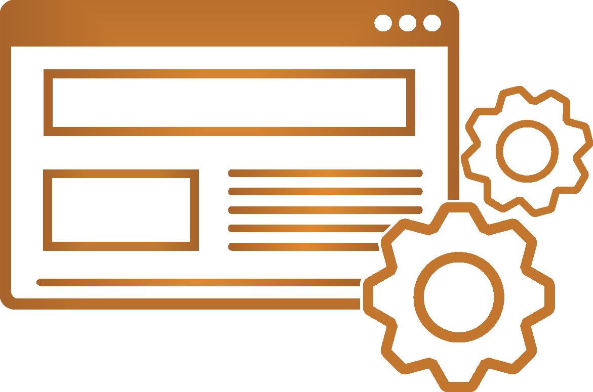 Suchmaschinenoptimierung Analyse Ranking