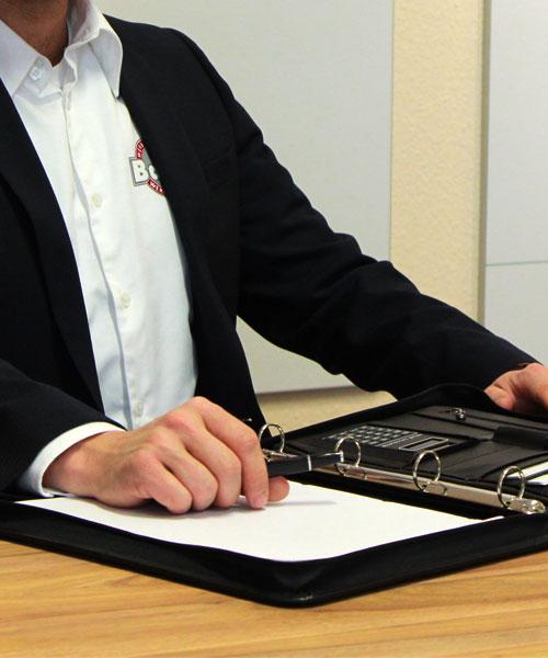 Digitalagentur Ludwigshafen Beratung und Service