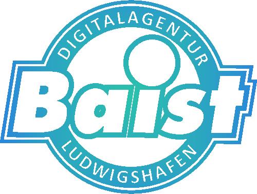 Digitalagentur - Ludwigshafen - Mannheim